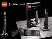 LEGO Architecture JHC-800x600