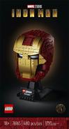 Lego-iron-man-helmet-76165-2