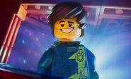Lego-movie-2-post