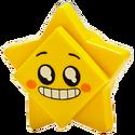 Étoile-70838