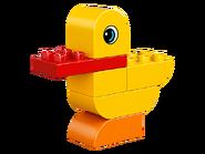 10848 Mes premières briques 2