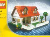 4886 Building Bonanza