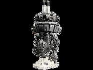 75306 Droïde sonde impérial 4