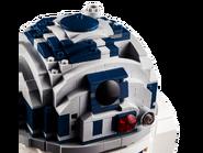 75308 R2-D2 6