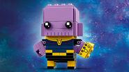 LEGO 41605 WEB PRI 1488