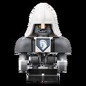 Robot écuyer de Lance-70348