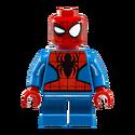 Spider-Man-76064