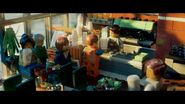 The LEGO Movie BA-Larry le Barista
