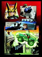 6867 comic-2