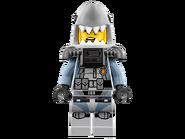 70613 Le Robot de Garmadon 12