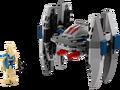 75073 Vulture Droid