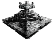 75252 Imperial Star Destroyer 3