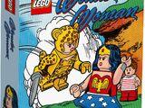 77906 Wonder Woman