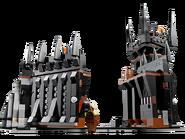 79007 La bataille de la porte noire 5