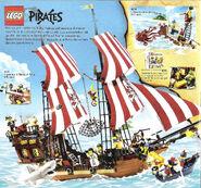 Catalogo prodotti LEGO® per il 2009 (seconda metà) - Pagina 26