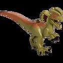 Dilophosaure-75934