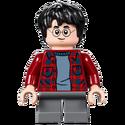 Harry Potter-75953