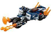 Legoloosecaptainamericasbike 30153.1558048620