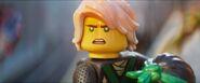The LEGO Ninjago Movie 4