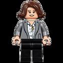 Tina Goldstein-75952