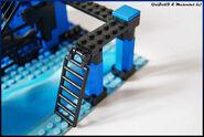 6190 Ladder