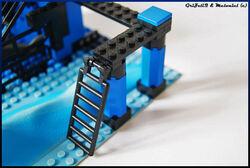 6190 Ladder.jpg
