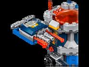 70322 Le transporteur de tour d'Axl 6