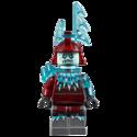 Archer Blizzard-40342