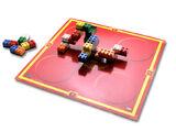G1752 LEGO Dominos