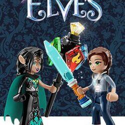 Hauptseite Elves.jpg