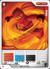 Kai - Ninja of Fire.png