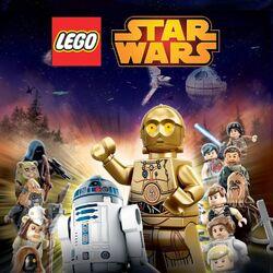 Lego Star Wars Droid Tales.jpg