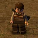 Neville (Débardeur)-HP 57