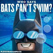 Vignette Batman Movie 8