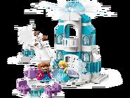 10899 Le château de la Reine des neiges 2