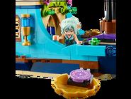 41073 Le bateau magique de Naida et Aira 3