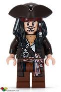 4194 Jack Sparrow