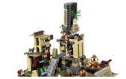 7627 Le Temple du Crâne de Cristal 2