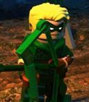 Green-arrow-lego-dc-super-villains-49.7 thumb