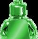 Green-minifigure.png