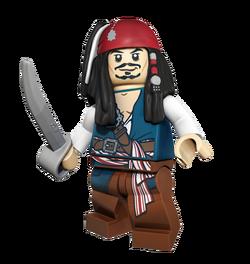 Jack Sparrow 1.png
