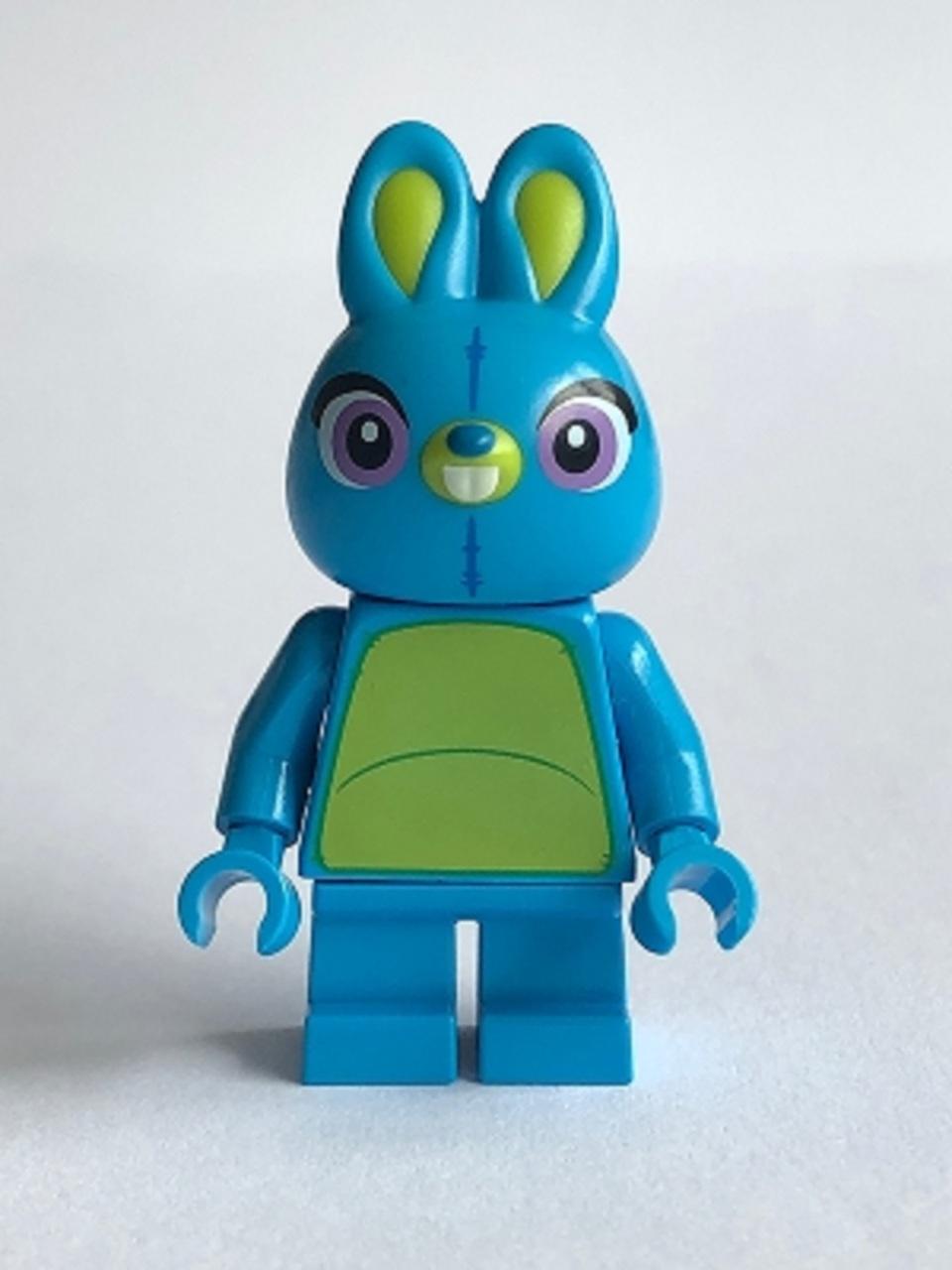 Bunny (Toy Story)