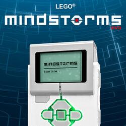 Mindstorms.jpg
