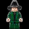 Professeur McGonagall-75954