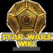 SWWiki