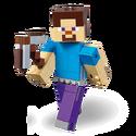 Steve-21148