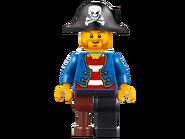10679 La chasse au trésor des pirates 5