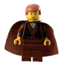 Anakin Skywalker-7113.png