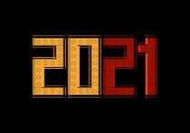 Année 2021.png