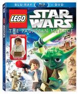 Lego bd